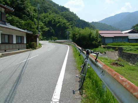 060806ride_29