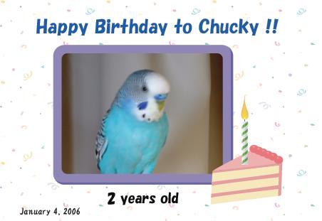 Chucky_birth2006_1