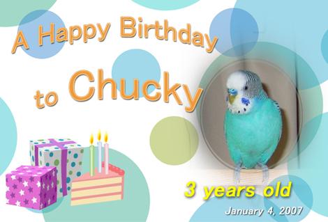 Chucky_birthday0701041a