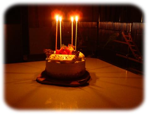 Charmy_birthday_2008_5