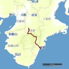 Plan_map_1