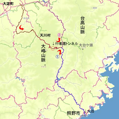 Plan_map_2