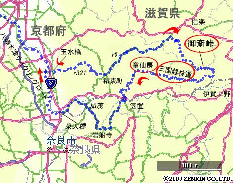 Map080803_plan