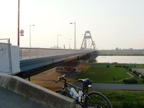 20081004ride6_4