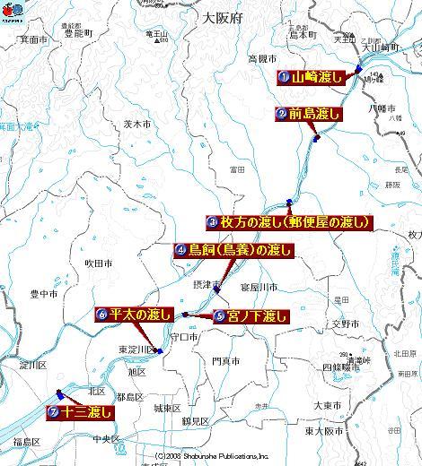 Map_081004