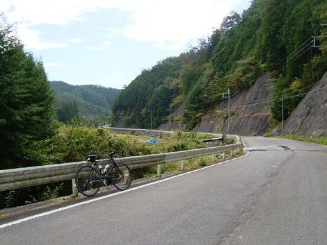 20081012ride_43