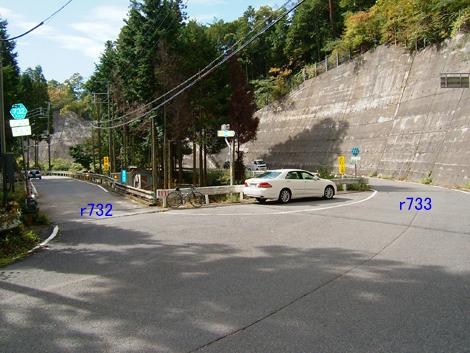 20081012ride_47