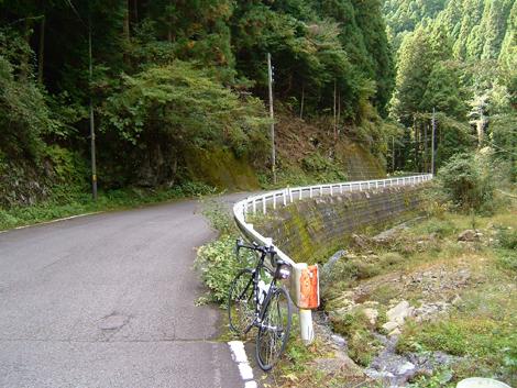 20081012ride_48