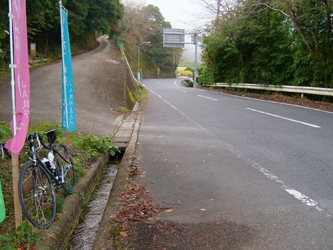 20081012ride_6