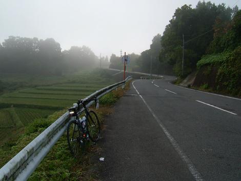 20081012ride_8