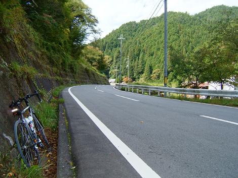 20081012ride_91