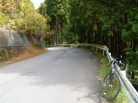 20081012ride_96