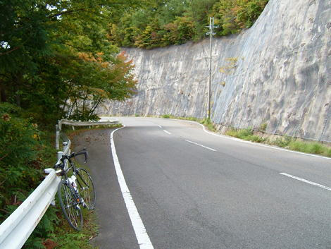 20081012ride_118