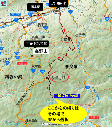 Plan_map_081012