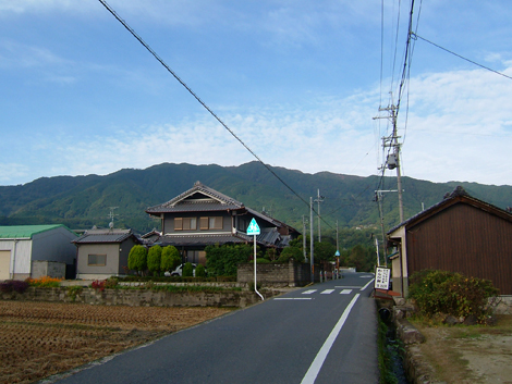 20081025ride_4