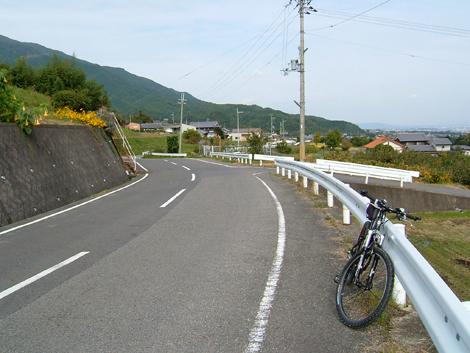 20081025ride_125