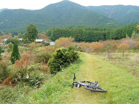 20081025ride_153