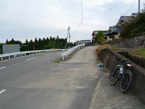 20081025ride_16