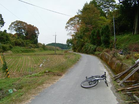 20081025ride_166b