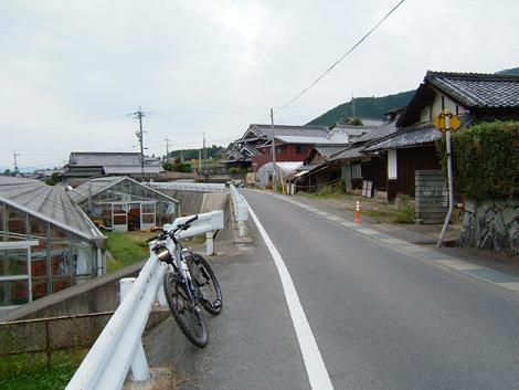 20081025ride_17