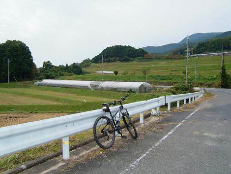 20081025ride_19