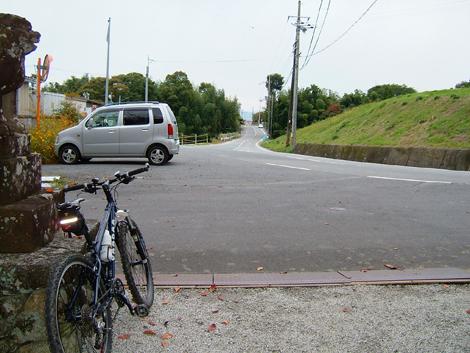 20081025ride_39c