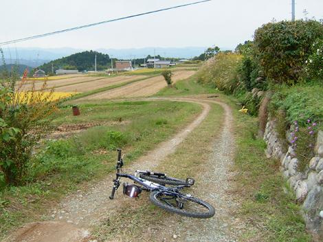20081025ride_40