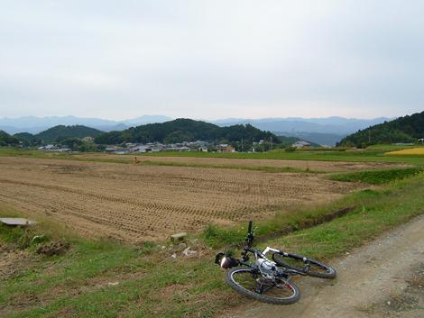 20081025ride_42_2