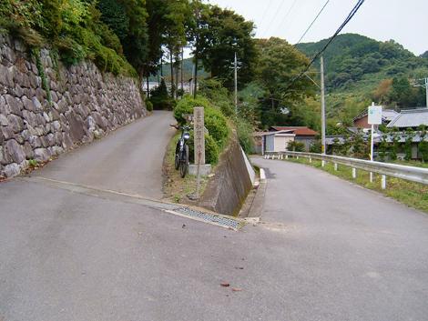 20081025ride_52_2