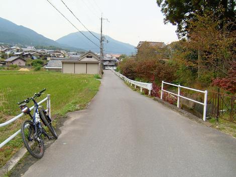 20081025ride_63_2