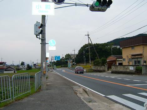 20081025ride_65_2