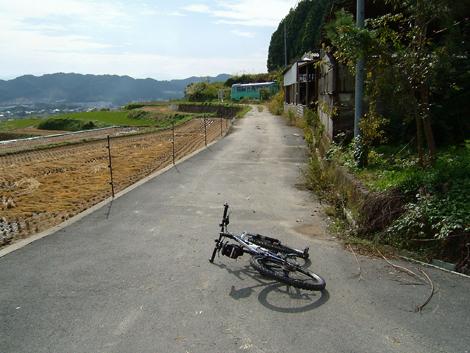 20081025ride_89