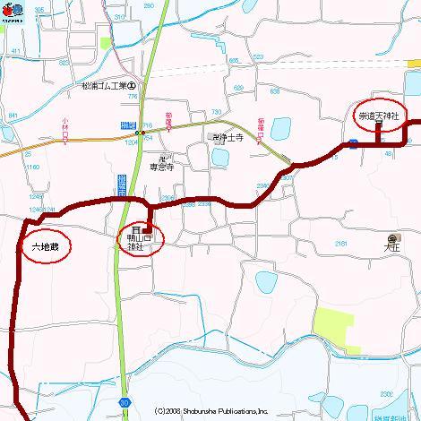 Map200810251