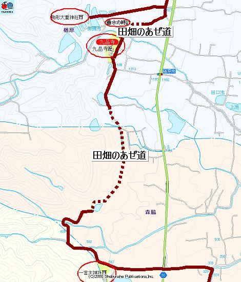 Map200810252