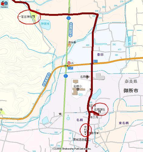 Map200810253