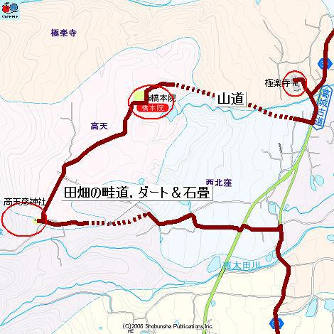 Map200810254