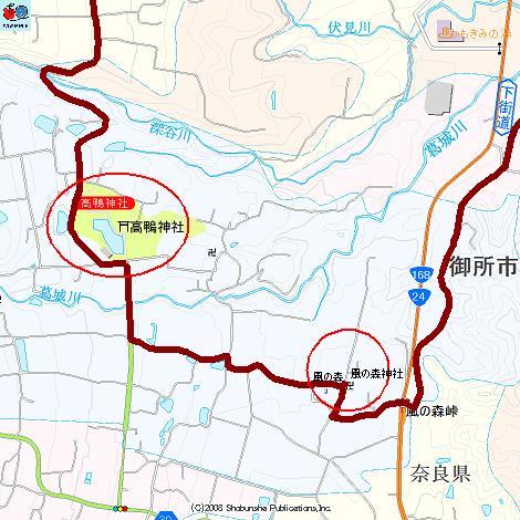 Map200810255
