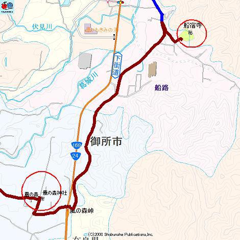 Map200810256