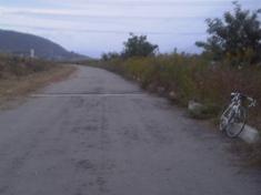 2008_1108ride0002
