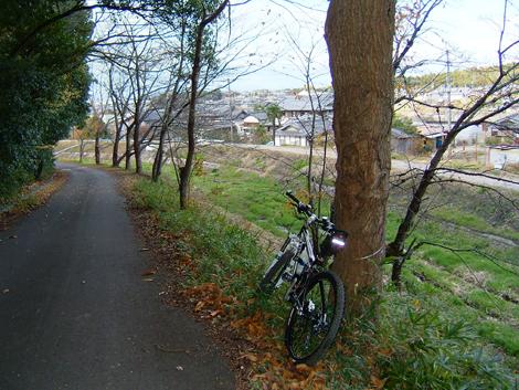 20081130ride_113