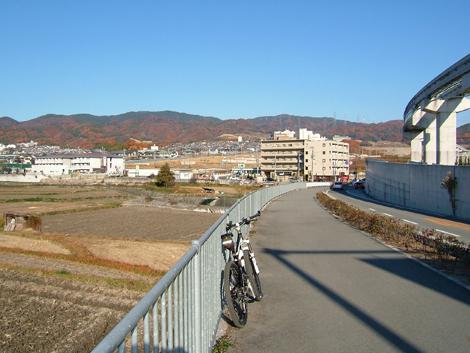 20081207ride_1