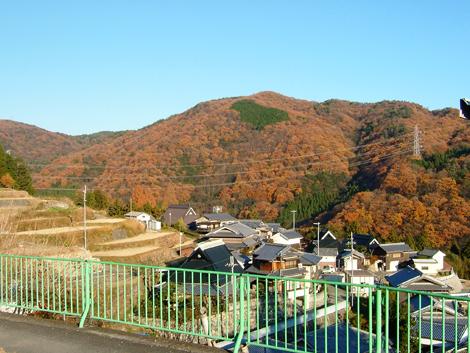 20081207ride_115
