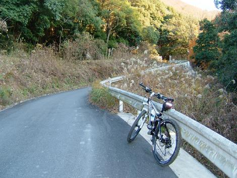 20081207ride_123