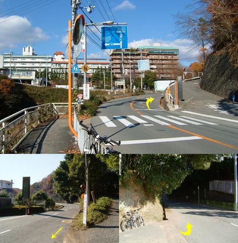20081207ride_60