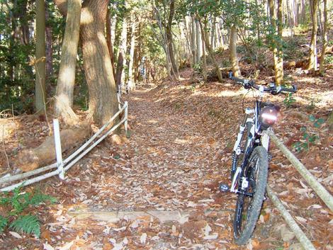 20081207ride_72