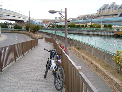 20090103ride_10