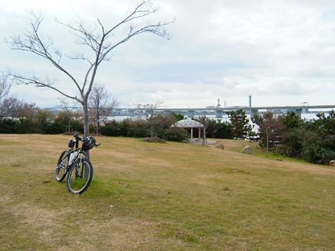 20090103ride_25