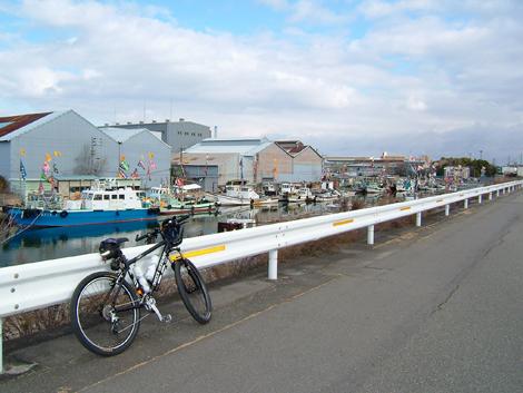 20090103ride_28