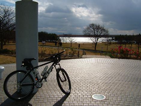20090103ride_74