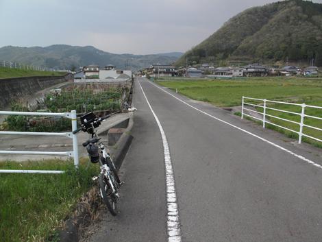 20090412ride_147